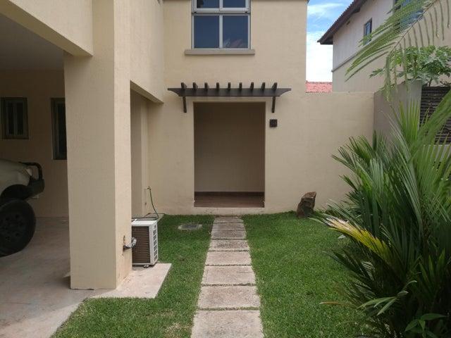 Casa Panama>Panama>Panama Pacifico - Venta:328.000 US Dollar - codigo: 17-4058