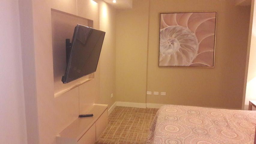 Apartamento Panama>Panama>Bellavista - Venta:318.000 US Dollar - codigo: 17-4241