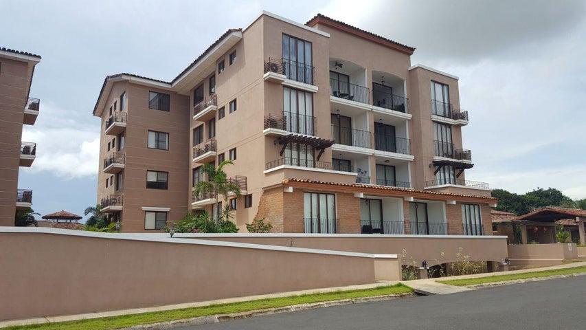 Apartamento Herrera>Chitré>Chitré - Alquiler:1.300 US Dollar - codigo: 17-4336