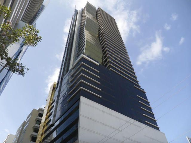 Oficina Panama>Panama>Obarrio - Venta:162.500 US Dollar - codigo: 17-4370