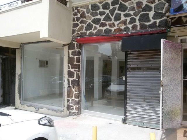 Local comercial Panama>Panama>Bellavista - Alquiler:1.300 US Dollar - codigo: 16-5261