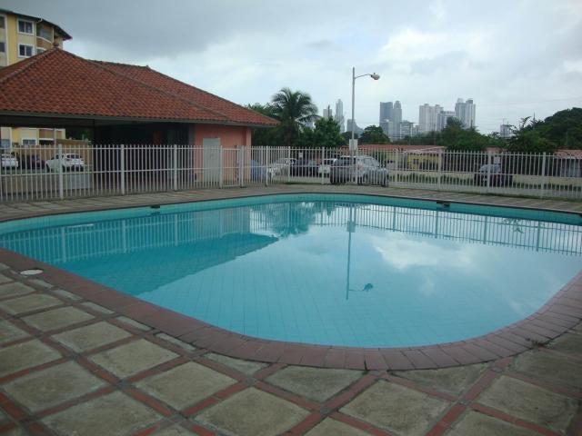 Apartamento Panama>Panama>Juan Diaz - Alquiler:700 US Dollar - codigo: 17-4441