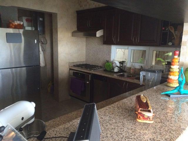 Apartamento Panama>Panama>Panama Pacifico - Venta:240.000 US Dollar - codigo: 17-4447