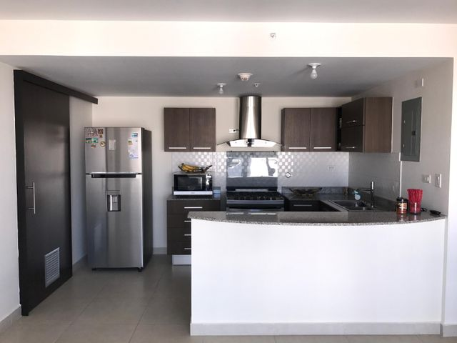Apartamento Panama>Panama>Panama Pacifico - Venta:210.000 US Dollar - codigo: 17-4476