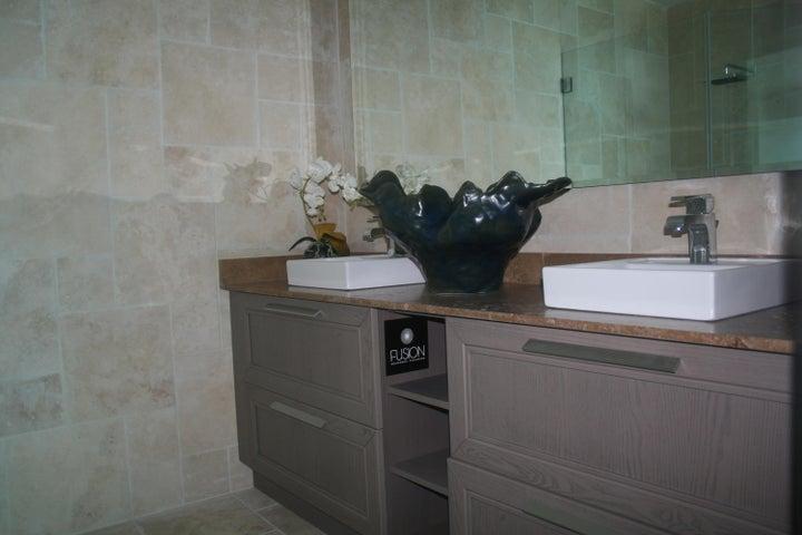 Apartamento Cocle>Rio Hato>Buenaventura - Venta:382.000 US Dollar - codigo: 17-4658