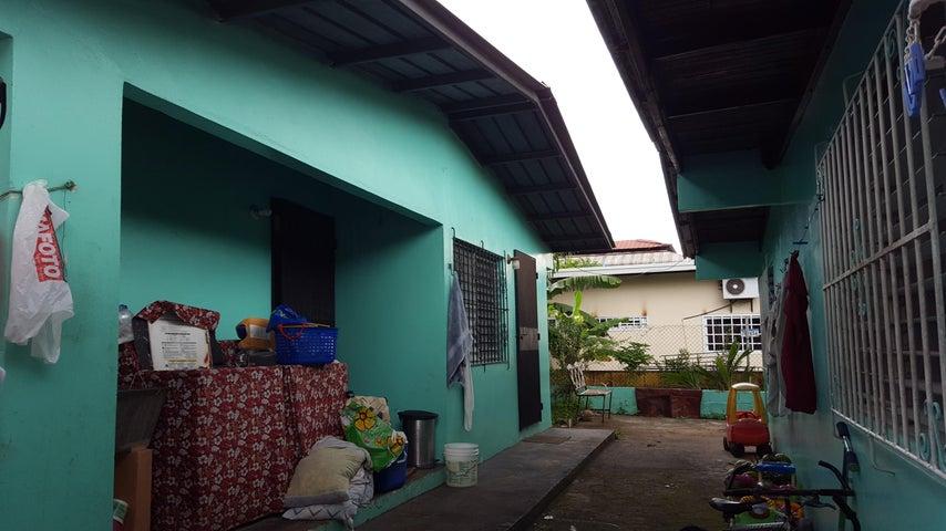 Casa Panama>Panama>San Francisco - Venta:599.000 US Dollar - codigo: 17-4711