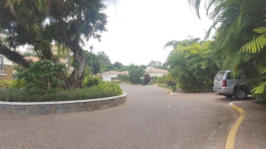 Casa Panama>Panama>Panama Pacifico - Venta:1.600.000 US Dollar - codigo: 17-4728