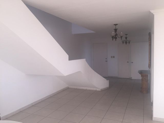 Apartamento Panama>Panama>Hato Pintado - Venta:900.000 US Dollar - codigo: 17-4838