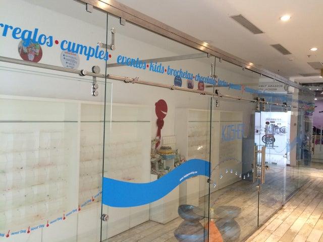 Local comercial Panama>Panama>Marbella - Alquiler:4.204 US Dollar - codigo: 17-5998