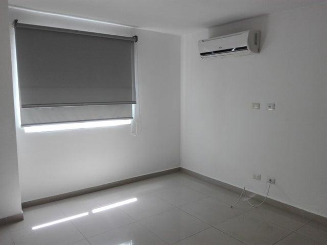 Apartamento Panama>Panama>Altos de Panama - Venta:240.000 US Dollar - codigo: 17-4941