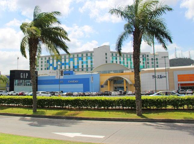 Local comercial Panama>Panama>Albrook - Venta:1.365.000 US Dollar - codigo: 17-4943