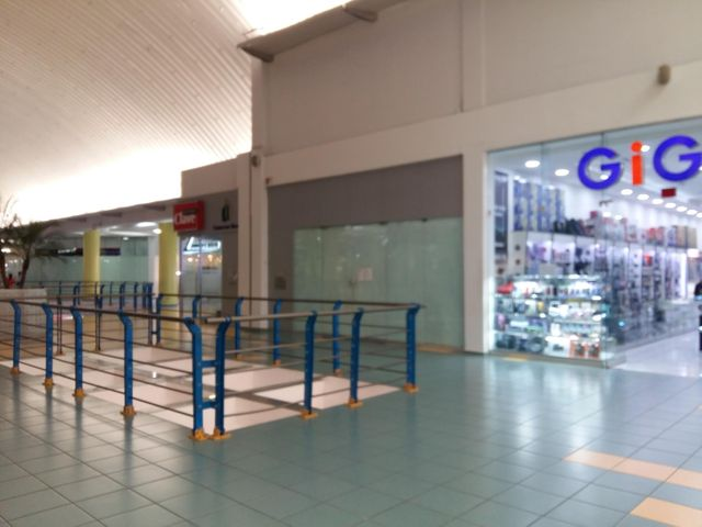 Local comercial Panama>Panama>Albrook - Venta:1.365.000 US Dollar - codigo: 17-4943