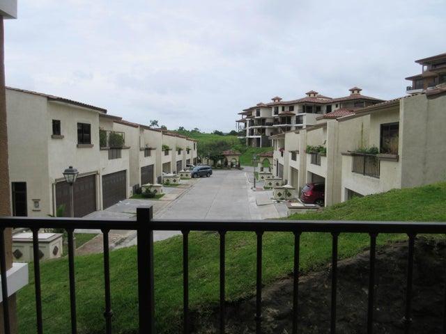 Apartamento Panama>Panama>Clayton - Alquiler:2.100 US Dollar - codigo: 17-4988