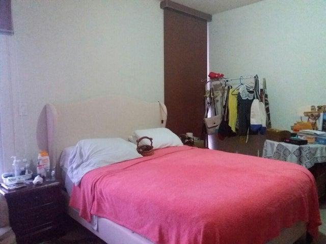 Apartamento Panama>Panama>San Francisco - Venta:350.000 US Dollar - codigo: 17-4996