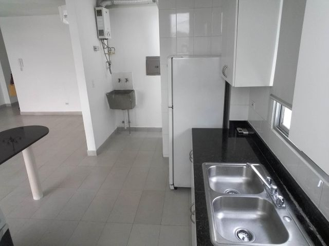 Apartamento Panama>Panama>El Cangrejo - Venta:189.500 US Dollar - codigo: 17-5072
