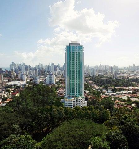 Apartamento Panama>Panama>Hato Pintado - Venta:302.650 US Dollar - codigo: 17-5138