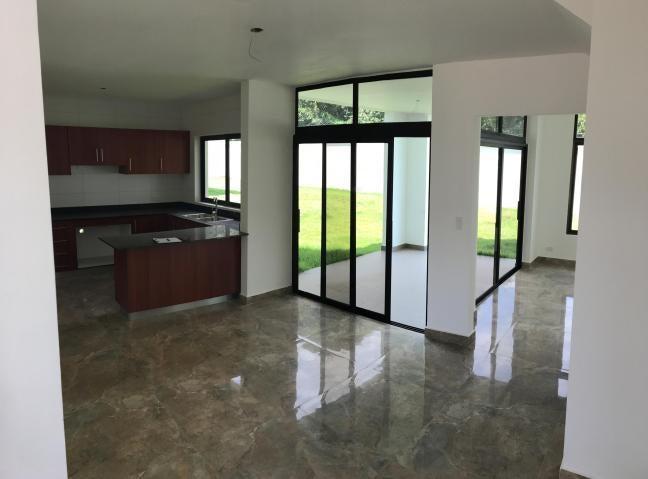 Casa Panama>La chorrera>Chorrera - Venta:275.000 US Dollar - codigo: 17-5275