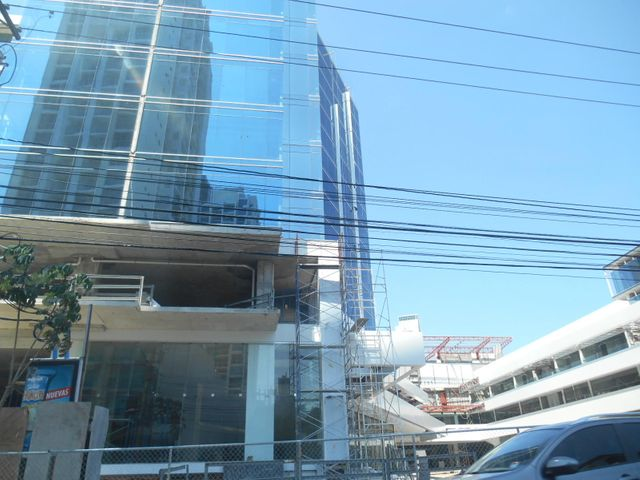 Local comercial Panama>Panama>Via Brasil - Alquiler:3.000 US Dollar - codigo: 16-3832