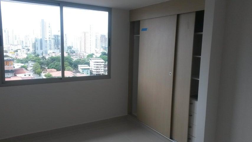 Apartamento Panama>Panama>Via España - Venta:182.270 US Dollar - codigo: 15-436