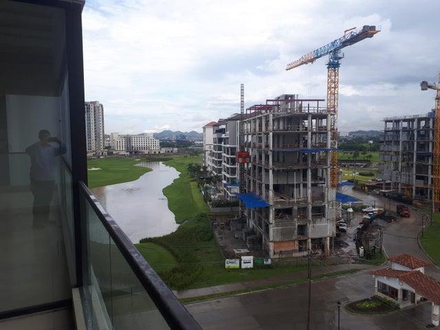 Apartamento Panama>Panama>Santa Maria - Venta:1.296.750 US Dollar - codigo: 17-4983