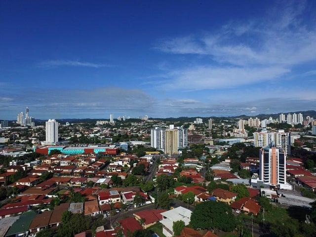 Apartamento Panama>Panama>Hato Pintado - Venta:281.600 US Dollar - codigo: 17-5370