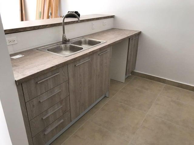 Apartamento Panama>San Carlos>San Carlos - Venta:298.000 US Dollar - codigo: 16-3773