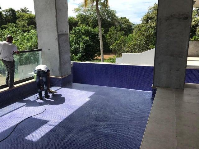 Apartamento Panama>San Carlos>San Carlos - Venta:298.000 US Dollar - codigo: 16-3774