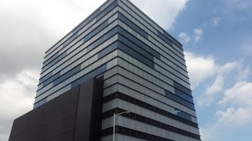 Oficina Panama>Panama>Santa Maria - Venta:826.500 US Dollar - codigo: 17-5487