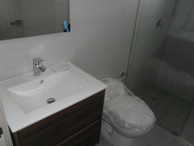 Apartamento Panama>Panama>Costa Sur - Venta:339.550 US Dollar - codigo: 14-67