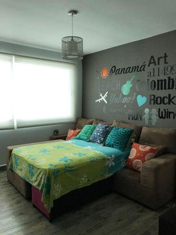 Apartamento Panama>Panama>Costa del Este - Venta:680.000 US Dollar - codigo: 17-5530