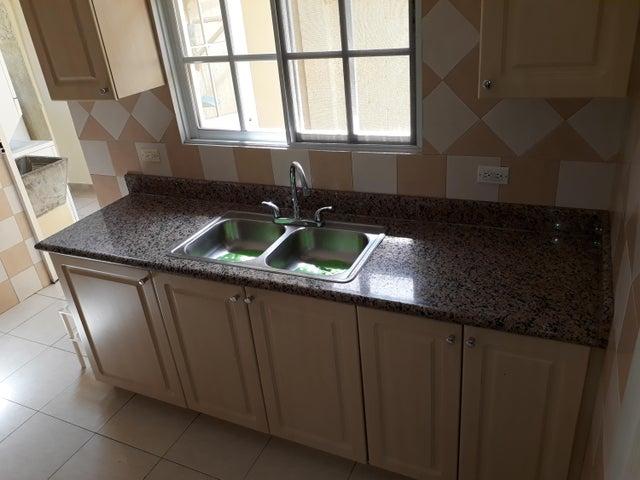 Casa Panama>Panama>Condado del Rey - Venta:400.000 US Dollar - codigo: 17-5583