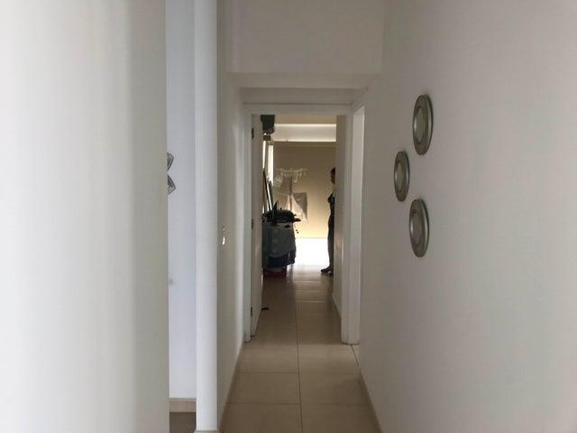 Apartamento Panama>Panama>Avenida Balboa - Venta:395.000 US Dollar - codigo: 16-3671