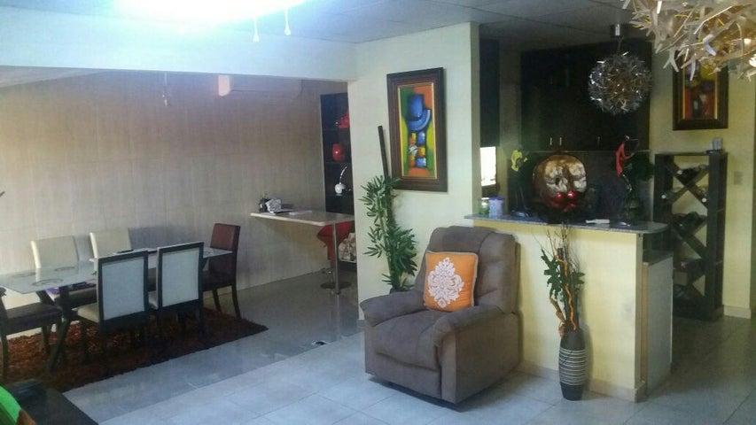 Casa Panama>Panama>Las Cumbres - Venta:200.000 US Dollar - codigo: 17-5608