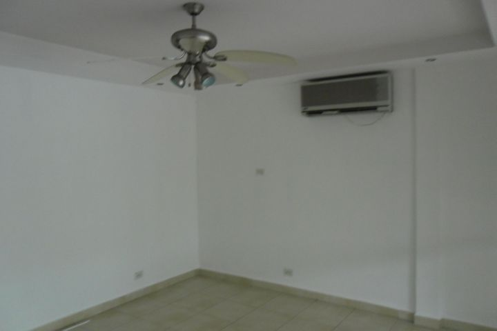 Casa Panama>Panama>Hato Pintado - Alquiler:3.000 US Dollar - codigo: 17-5678