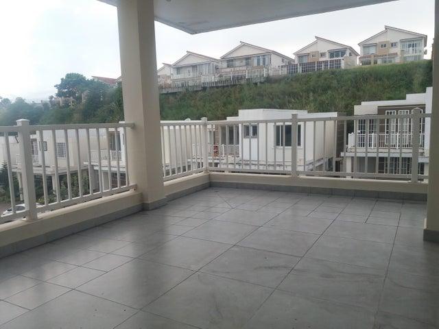 Casa Panama>Panama>Brisas Del Golf - Venta:400.000 US Dollar - codigo: 17-5695