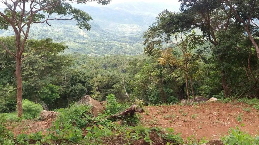 Terreno Panama>Chame>Sora - Venta:61.834 US Dollar - codigo: 17-5698