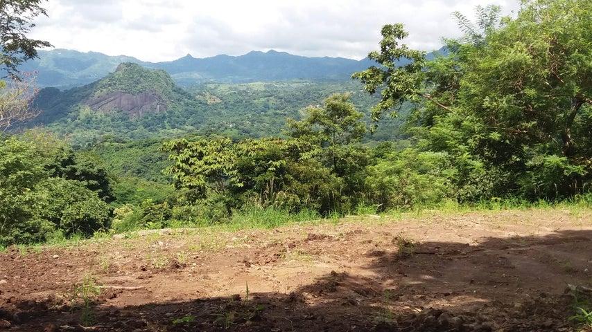 Terreno Panama>Chame>Sora - Venta:75.432 US Dollar - codigo: 17-5699