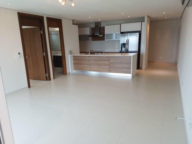 Apartamento Panama>Panama>Costa del Este - Alquiler:2.200 US Dollar - codigo: 17-5704