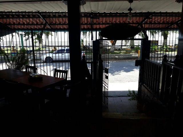 Local comercial Chiriqui>Chiriqui>Chiriqui - Venta:250.000 US Dollar - codigo: 17-5705