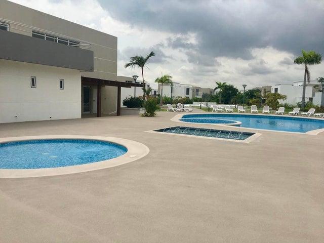 Casa Panama>Panama>Costa Sur - Venta:538.949 US Dollar - codigo: 14-1234