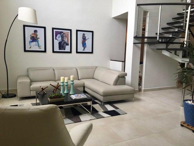 Casa Panama>Panama>Costa Sur - Venta:594.773 US Dollar - codigo: 15-52