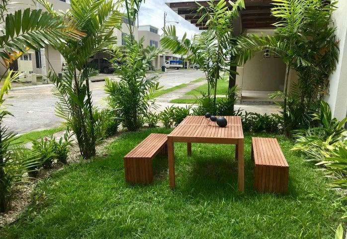 Casa Panama>Panama>Costa Sur - Venta:818.540 US Dollar - codigo: 14-1206