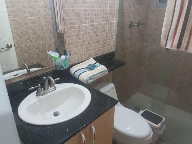 Apartamento Panama>Panama>Costa del Este - Venta:355.000 US Dollar - codigo: 17-5764