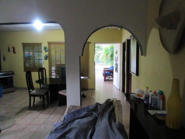 Casa Panama>Chame>Gorgona - Venta:160.000 US Dollar - codigo: 17-5770