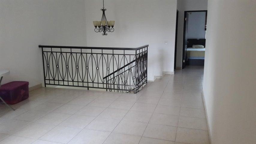 Casa Panama>Panama>Costa Sur - Alquiler:1.500 US Dollar - codigo: 17-5825