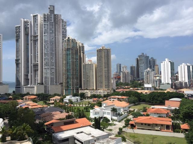 Apartamento Panama>Panama>Punta Pacifica - Venta:325.000 US Dollar - codigo: 17-5917