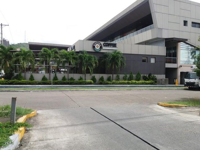 Local comercial Panama>Panama>Altos de Panama - Alquiler:1.400 US Dollar - codigo: 17-5950
