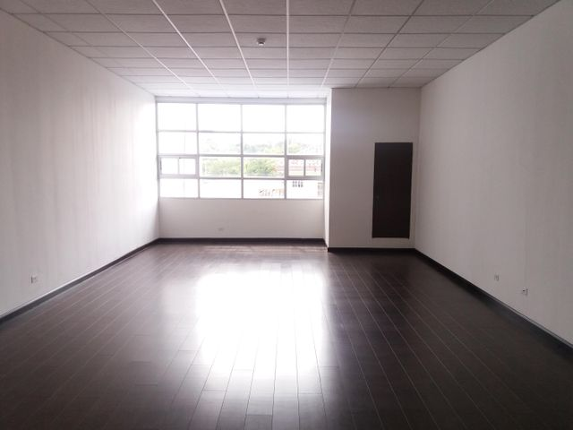 Local comercial Panama>Panama>Altos de Panama - Venta:160.300 US Dollar - codigo: 17-5953