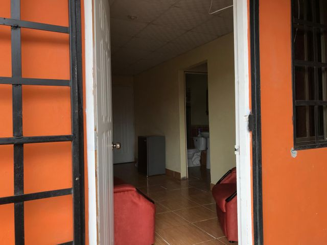 Edificio Chiriqui>Chiriqui>Chiriqui - Alquiler:1.500 US Dollar - codigo: 17-6031