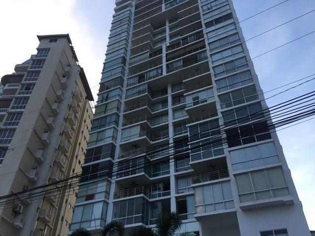 Apartamento Panama>Panama>Hato Pintado - Venta:215.000 US Dollar - codigo: 17-6056
